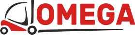 Omega – sprzedaż, wynajem, serwis i transport wózków widłowych